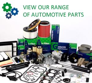 Parts Mall Africa | Korean Car Parts | Kia, Daewoo, Hyundai Parts